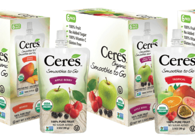Stanamr-Ceres-Smoothies-3packs-web